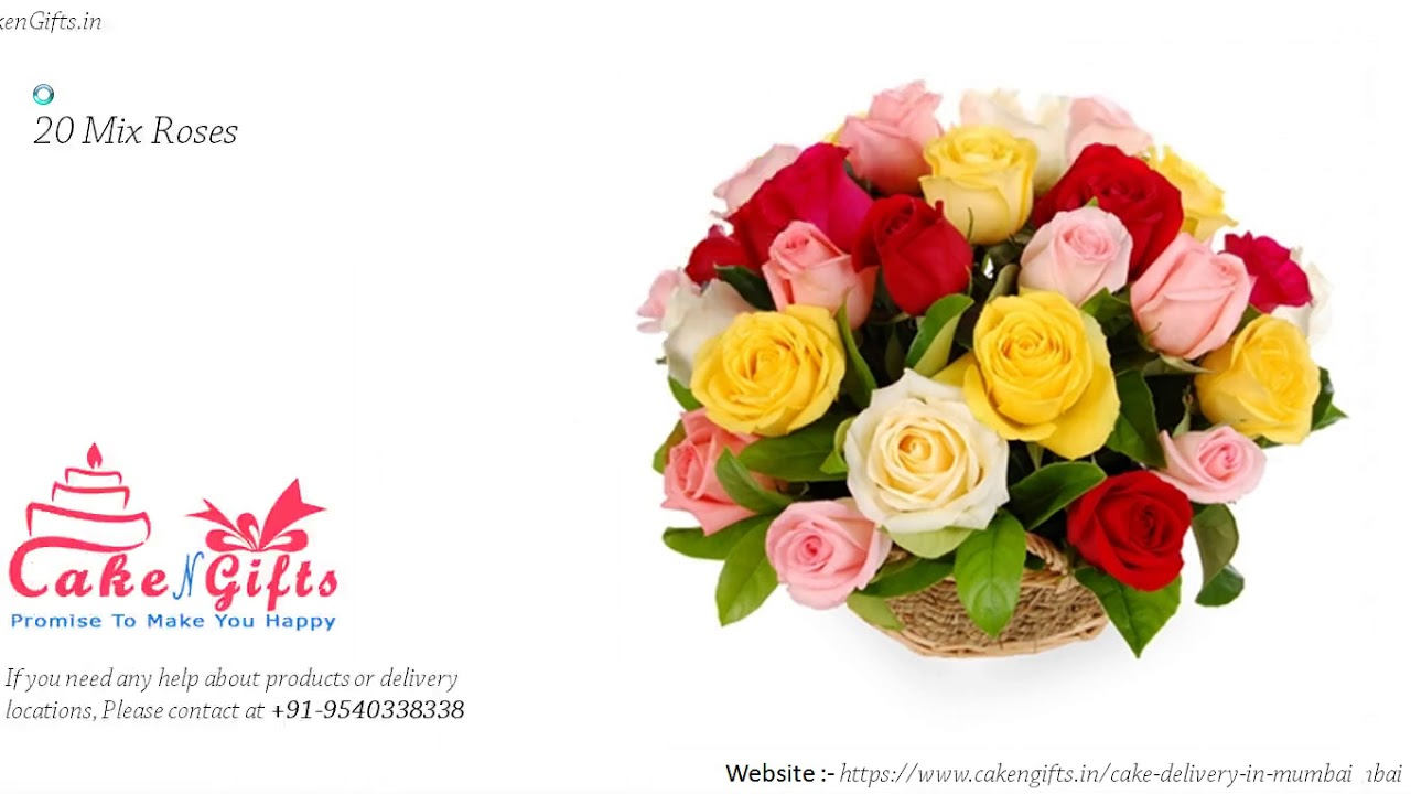Are you looking for an online website to order the best flowers for are you looking for an online website to order the best flowers for special occasions izmirmasajfo