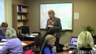 Применение  технологии активных методов  обучения