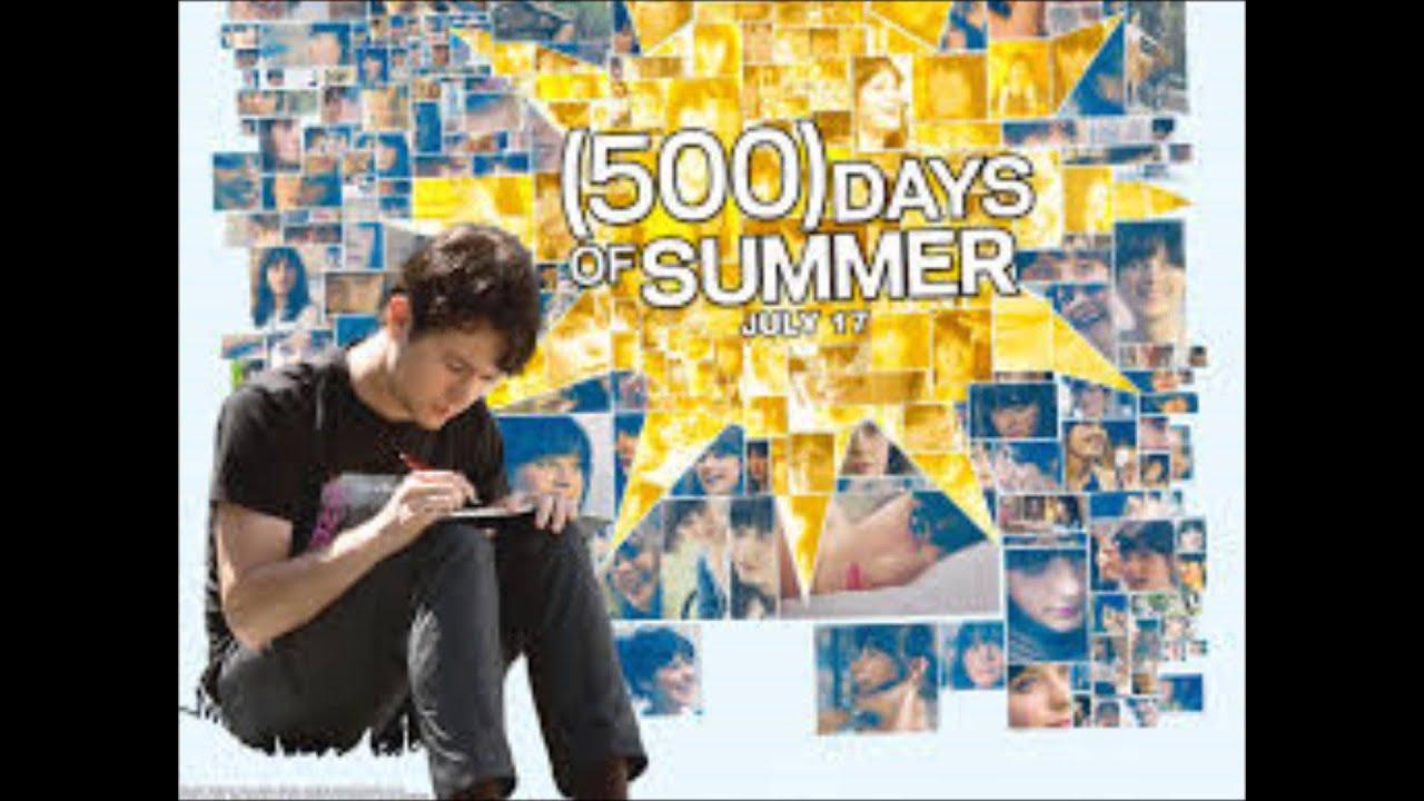 Ver 500 Days of Summer – Full Soundtrack en Español