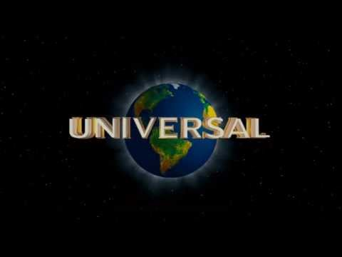 Universal Pictures and Columbia Pictures