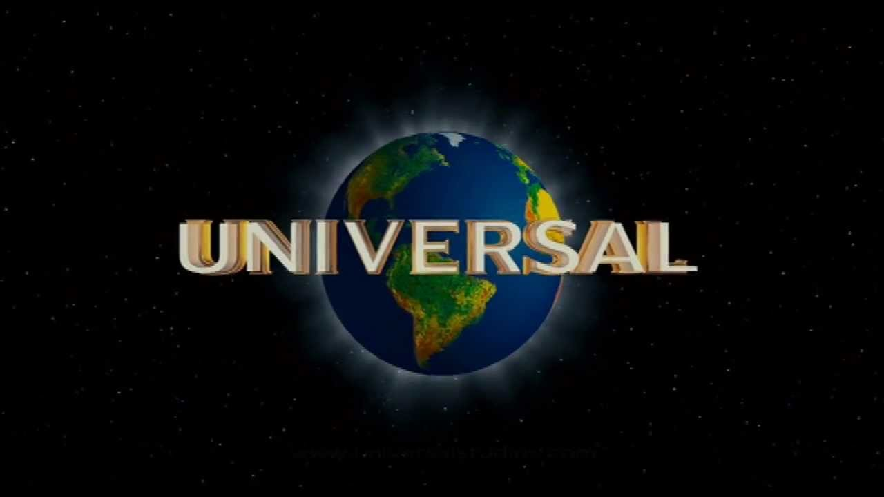 Universal Pictures Logo 1999 Universal Pictures and