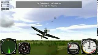 [PSP] Air Conflicts  Aces of World War II[Eng]