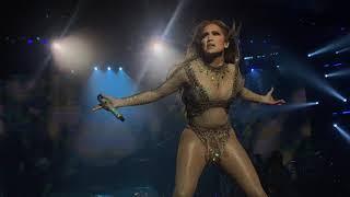 Jennifer Lopez Chatting Get Right Live in Las Vegas, NV - 6 1 2018.mp3