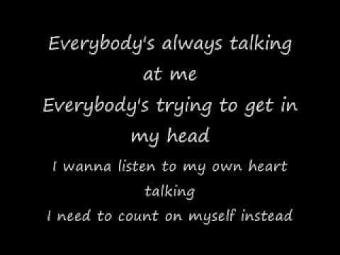 Zac Efron Bet On It ( Remix) VIdeo Lyrics