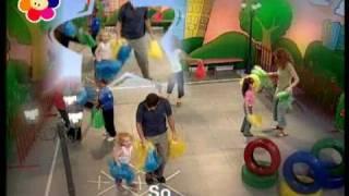 Shoo Fly | Music Videos | BabyFirst TV