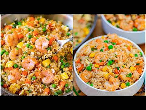 better-than-take-out-easy-shrimp-fried-rice-recipe