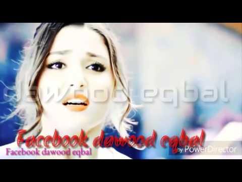 Dawood Eqbal Live - Tanhe