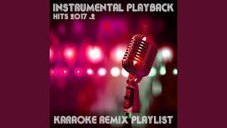 2U (Karaoke Version Originally Performed By David Guetta feat. Justin Bieber)