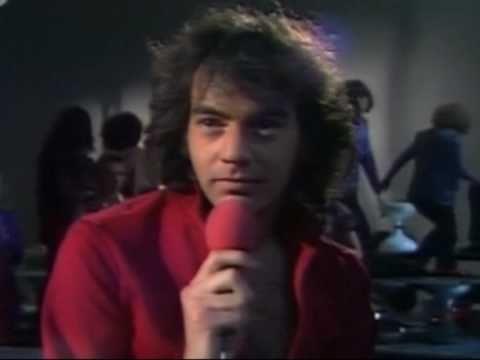 1971 Neil Diamond - I Am ... I Said