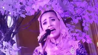 Lagu syahdu Mustafa Balasyik ft. Cici Paramida with Veriantie Carvaro. Balasyik Jember @ Utami Hotel