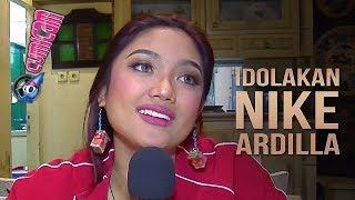 Download Marion Jola Pengagum Nike Ardilla? - Cumicam 16 Maret 2018 Mp3 and Videos
