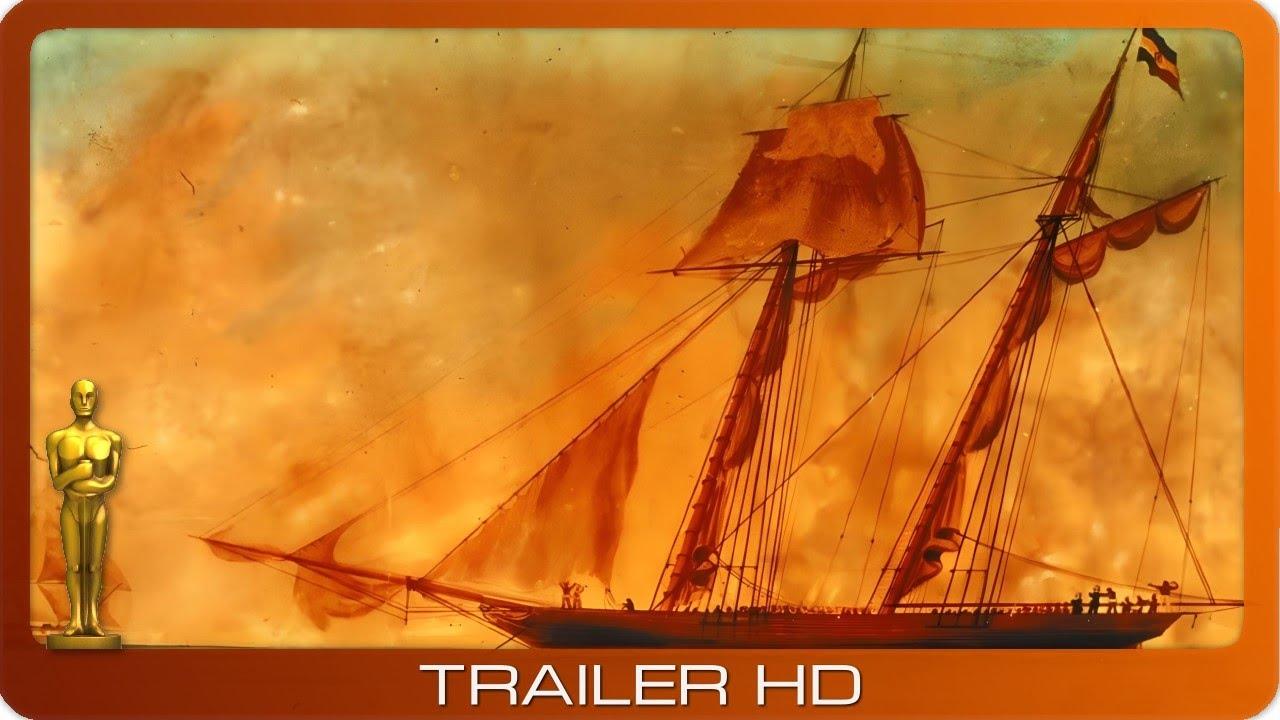 Amistad - Das Sklavenschiff ≣ 1997 ≣ Trailer