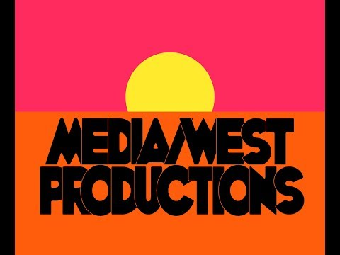 Media/West Prods- #music #musicproducer #musicproduction #songwriter