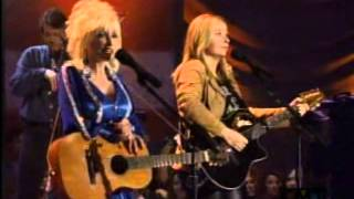 Dolly Parton And Melissa Etheridge Nine To Five 9 To 5