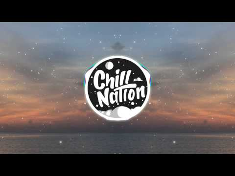 Katelyn Tarver - Weekend Millionaires (Samuraii Remix)