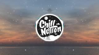 Katelyn Tarver - Weekend Millionaires (Samuraii Remix)