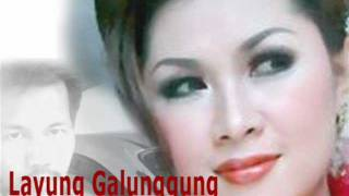 Video Layung Galunggung - Rika Rafika [swaraprabu] download MP3, 3GP, MP4, WEBM, AVI, FLV Agustus 2018