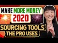 🎉🎉 2019!!! MAKE MORE MONEY SOURCING FROM CHINA || BEST PRICE & BETTER SUPPLIER STRATEGY