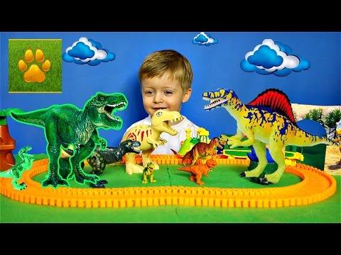 История игрушек: Большой побег (2010) смотреть онлайн или