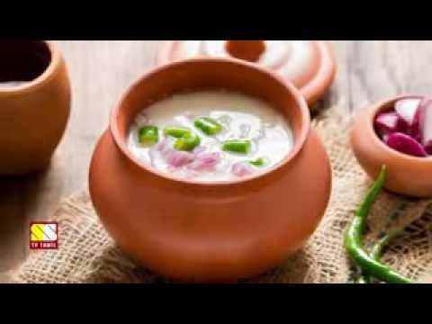 Tamilnadu natural healthy food...