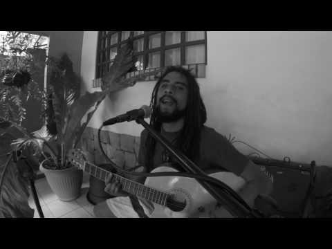 El Topo Sessions - Congo Dread - Work