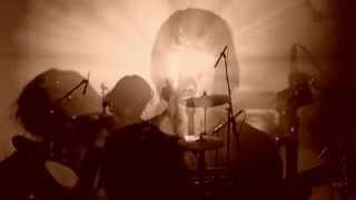 """2012 - Live at Studio Coast 0:00 Lost In The Air - from """"Lost in th..."""