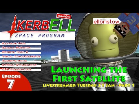 kerbal space program re entry - photo #41