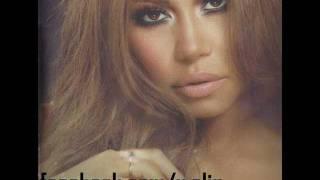 Sherine Abdelwahab - Nefsy Afham Leh - شيرين عبد الوهاب - نفسى افهم ليه