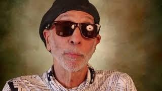 Bret's Birthday Bash – Jazz Video Guy LIve – 7.31.20