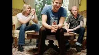 somewhere in between (main vocals removed) by lifehouse
