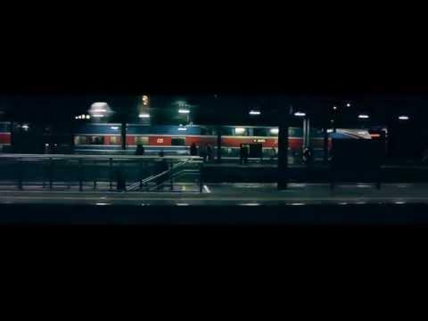 VR/NOBODY | Way Feat. Radimo