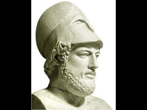 el-siglo-de-oro-de-pericles-|-patricio-lons