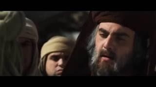Умар ибн аль Хаттаб о чревоугодии