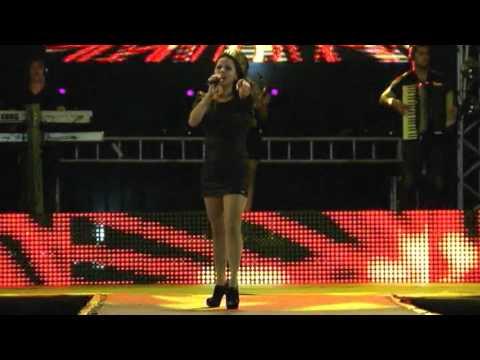 Noda de Caju - DVD Petrolina - PE 2011 - Abertura - Sol do Meu Verão