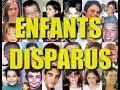Capture de la vidéo 10 000 Enfants Disparu En Europe En 2 Ans Sacrifice Calendrier Satanique ?!?! Preuves Et Debat