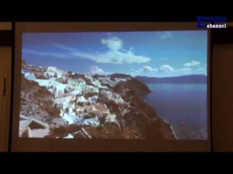 04 LETO 2017 Santorini