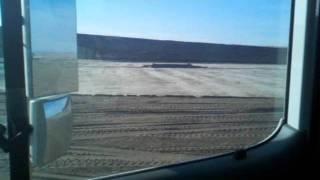 working in the bakken north dakota oil field work job
