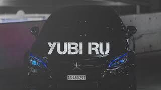 Rasa - Под Фонарём (Artur Hox Remix)