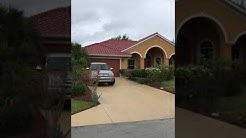 Tile Roof by MilBar Construction & Roofing in Lehigh Acres, FL