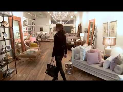 Olivia Palermo Hearts NYC On Fashioner