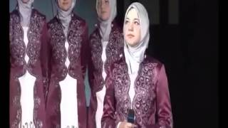 Beautiful Arabic Naat