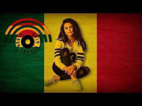 💽 SELENA GOMEZ - LOVE WILL REMEMBER (REGGAE FULL REMIX By DJ LéO FX )