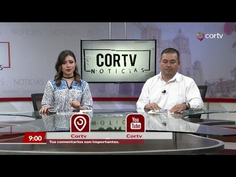 CORTV
