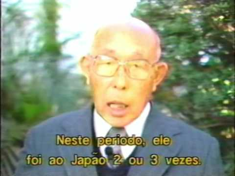 Hide Futatsugui #4: The Japanese-Portuguese dictionary (Japanese)