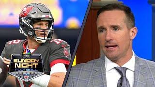 NFL Week 3 recap: Super Bowl teams taken down and more | SNF | NBC Sports