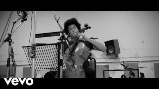Sheku Kanneh-Mason - Bloch: Abodah for solo cello