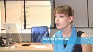Профессиональная онлайн бухгалтерия Небо(Профессиональная онлайн бухгалтерия Небо - это надежный и стабильный сервис, который позволяет следить..., 2013-01-21T11:50:18.000Z)