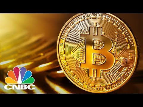 Here's How Bitcoin Is Mined In The U.S. | CNBC