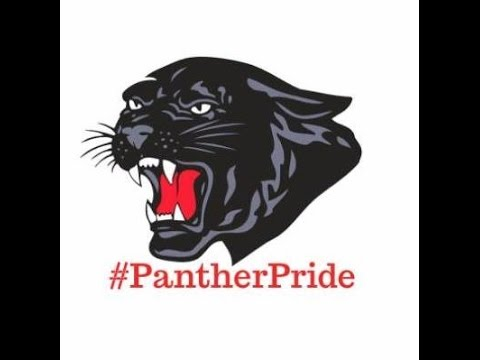 Saucon Valley Panthers Parade - Inside the Parade