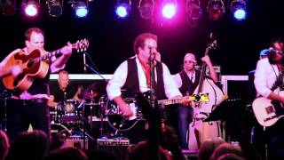 The Mavericks - As long as there
